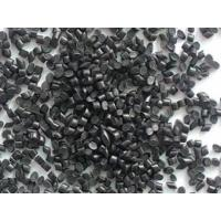 TPE TPE for Rubber Replace