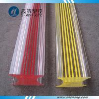 Quality Polycarbonate and Acrylic Products Acrylic sticks for sale