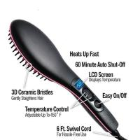 Quality Beauty & Personal Care YG22001Magic Straight Brush for sale