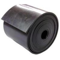 Quality Rubber Sheets EPDM rubber sheet for sale
