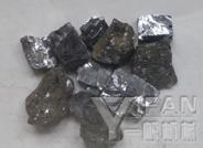 Quality Lead Crusher for sale