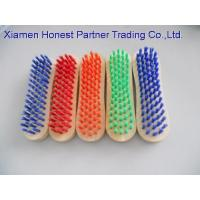Quality clothes washing brush for sale