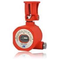 China AW-FD701E-UV Explosion-proof Ultraviolet Flame Detector on sale