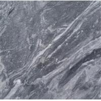 Quality Bardiglio Marble Tile for sale