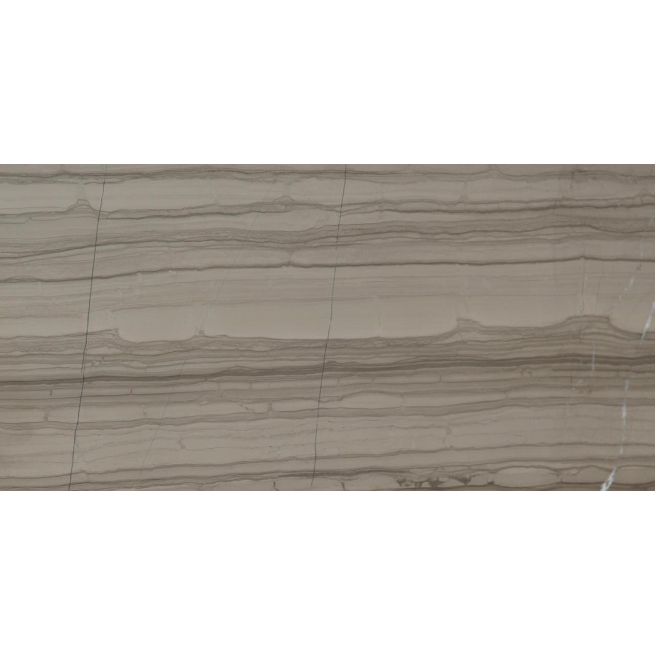 Quality Athens Gray Marble Tile for sale
