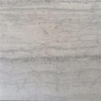Quality Wooden Blue Marble Tile for sale
