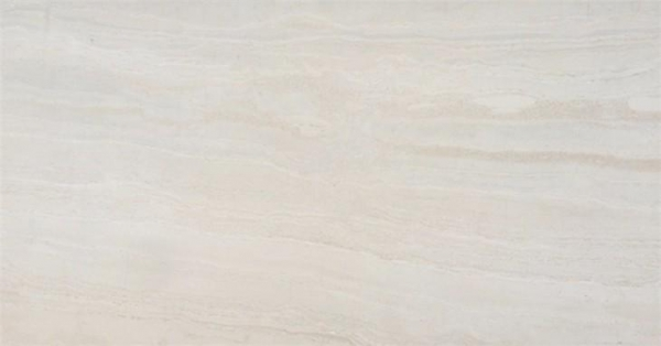 Buy Serpeggiante Marble Tile at wholesale prices