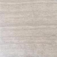 Quality Wooden Gray Marble Tile for sale