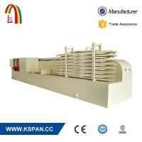 Quality Hydraulic K-span Fixed type K SPAN for sale