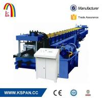 Quality Crimping machine for sale