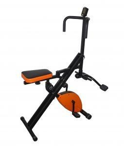 Buy AB Trainer C-166 at wholesale prices