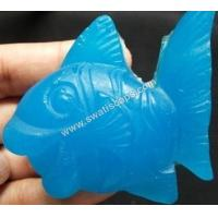 Gold Fish Gift Soap
