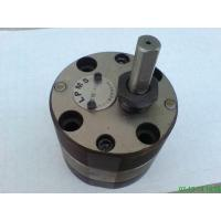 Imported gear pump