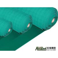 Quality SMOOTH INSULATION RUBBER SHEET (1) for sale