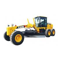 Quality Hot sale hydraulic motor grader for sale for sale