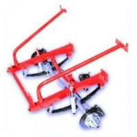 China 62-67 Chevy II / Nova Gasser Subframe on sale