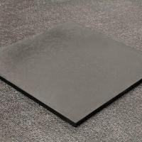 Quality Floor Rubber Mat for Gym/Ranch Made in China for sale