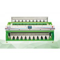 Quality Grain color sorter ZX10 for sale