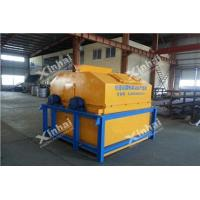 Quality Dry Magnetic Separator for sale