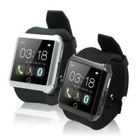 China R6S smart watch on sale
