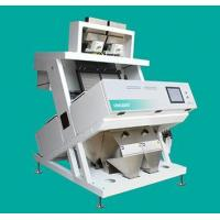 Quality Small size color sorter for sale