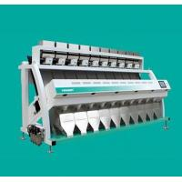 Quality Mineral stone color sorter for sale