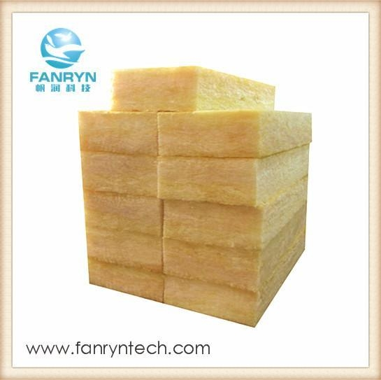 Buy Glass Wool Batts at wholesale prices