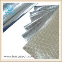 Buy cheap Perforated Foil Facing from wholesalers