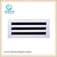 Quality Return Air Grille for sale
