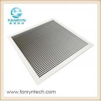 Quality Egg Crate Grille for sale