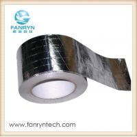 Buy cheap Aluminum Foil Tape from wholesalers