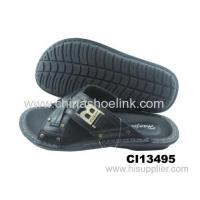 China Best Child Sandals Wholesaler Summer Action Leather Sandals Factory on sale