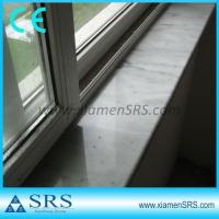 China WS008 marble window sills for sale on sale