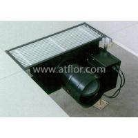 Buy cheap Ground Single Cold Type Variable Air Volume Terminal from wholesalers