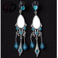 Quality Earring for sale