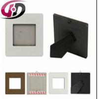 Quality MDF Photo Panel for sale