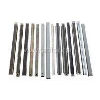 Buy cheap Stringer from wholesalers
