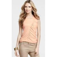 Buy cheap Tops & Tees Lady tank from wholesalers