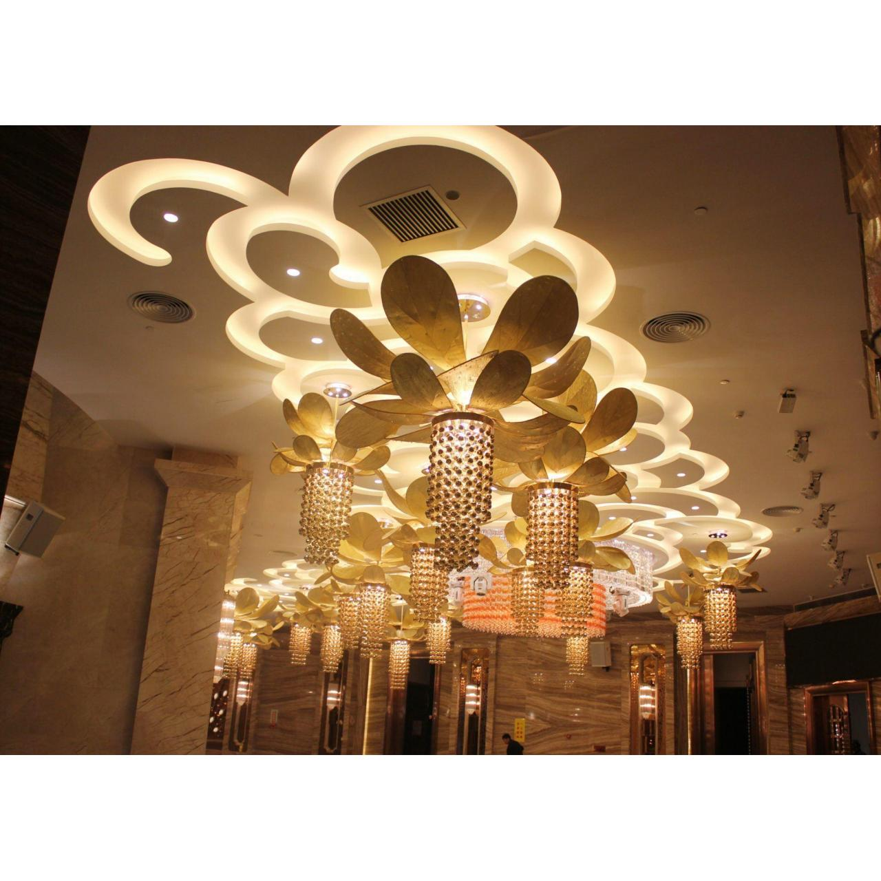 Buy cheap light product Customized engineering lamp from wholesalers