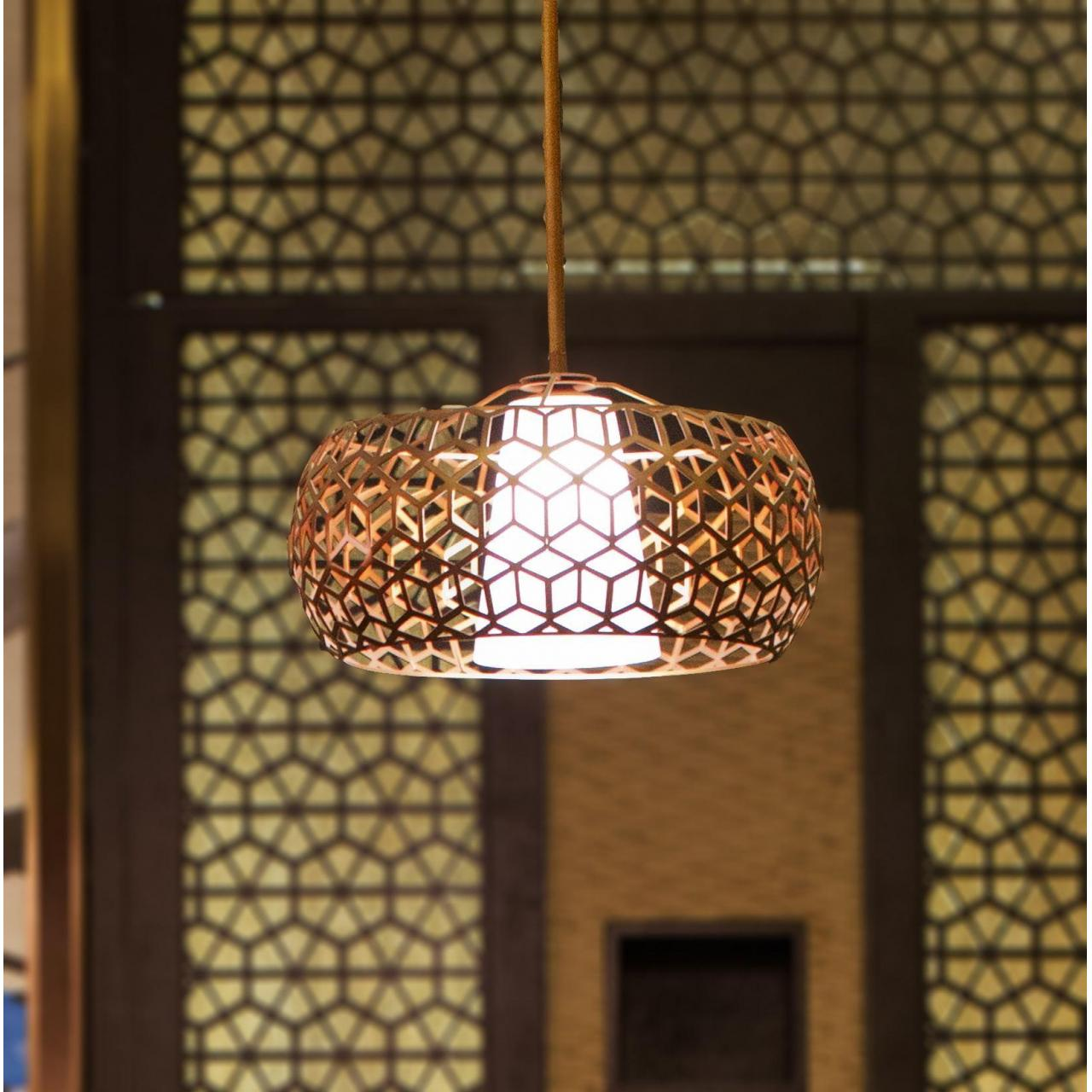 Quality light product Dining room light fixtures for sale