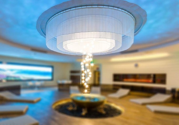 Buy light product Bespoke interior lampshades at wholesale prices