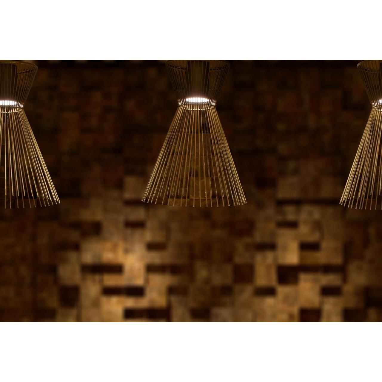 Quality light product Pendant lamp lighting for sale
