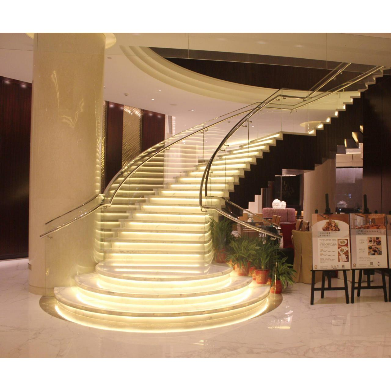 Quality light product Interior staircase lamp for sale