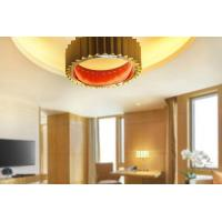 Quality light product Guest room lightings for sale