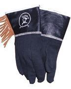 Buy cheap Popular Gloves 06027 Chidren's Cowboy Gloves from wholesalers