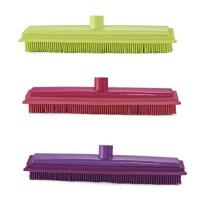 Quality Broom Rubber Broom for sale