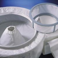 Buy cheap Centrifuge filter bag from wholesalers