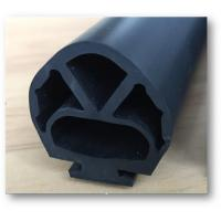 Quality Bus Door Safety Edge for sale