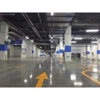 Quality floor for sale