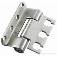 Buy cheap Cam Hinge SSH021 from wholesalers